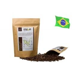 Brazilia Fazenda Lagoa, Nr.11