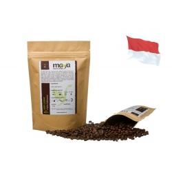 Indonesia Kopi Luwak, Nr. 4