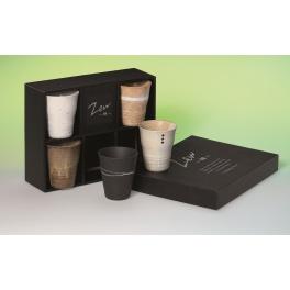 Set Coffee Roos