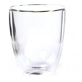 Pahar sticla termoizolanta