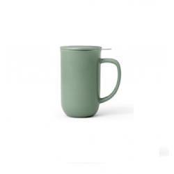 Cana Ideala Ceai