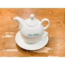 Set Ceai Tea Hugs