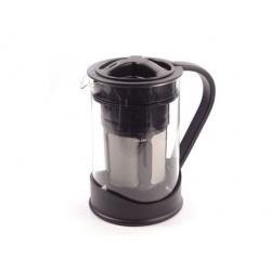 Coffee Maker Jan
