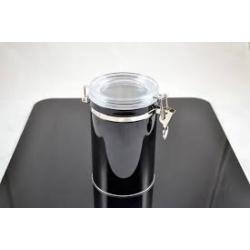 Cutie ceai/cafea 250g
