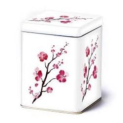Cutie Cherry Blossom 50g