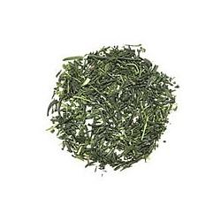 Mostra ceai verde 3