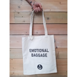 Sacosa  Emotional Baggage