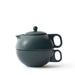 Jai Tea for One