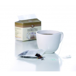 Filtre ceai Japonia
