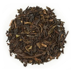 Formosa Oolong, Nr.83