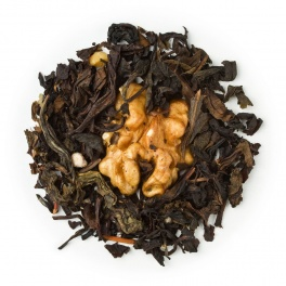 Nutty Oolong , Nr.85