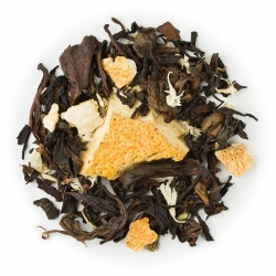 Oolong Citron, Nr.86