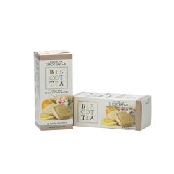 Biscot Tea Earl Grey