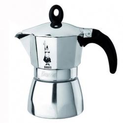 Espresso maker Dama