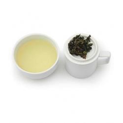 Set profesional de degustare ceai