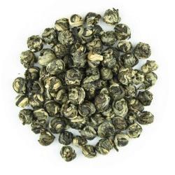Perle Iasomie (Jasmine Pearls) Nr. 111 Bio