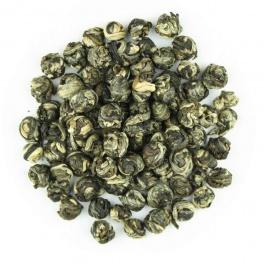 Perle Iasomie (Jasmine Pearls) Nr. 111